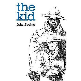 Ungen av Seelye & John D.