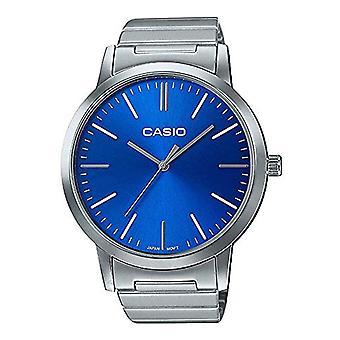 ساعة اليد جمع كاسيو الكمونية-E118D-2AEF