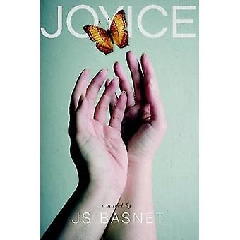 Joyice door Basnet & Js
