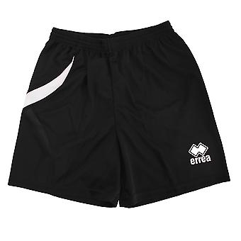 ERREA Kids Neath voetbal Shorts