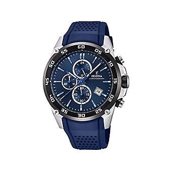 Festina Unisex watch ref. F20330/2