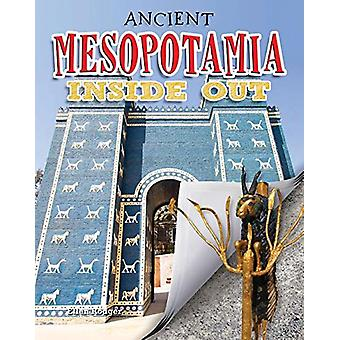 Ancient Mesopotamia by Ellen Rodger - 9780778728948 Book