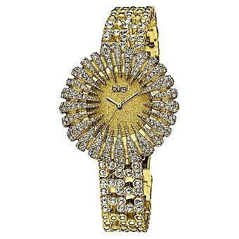 Burgi Women's Watch BUR054G