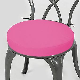 Gardenista® Pink Water resistente 15