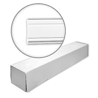 Panel mouldings Profhome 151384-box