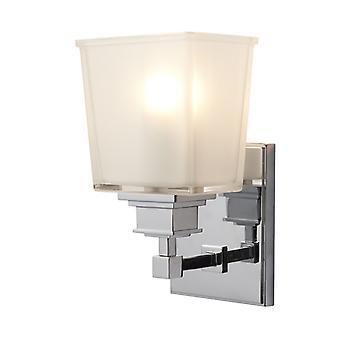 Bathroom Aylesbury Wall Light