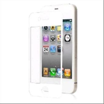 Moshi i-Visor AG wit i-telefoon 4/4s Screen Protector