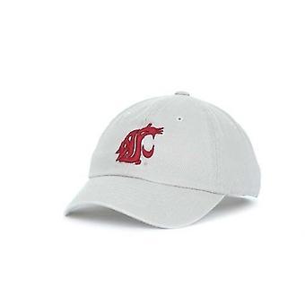 Washington State Cougars NCAA TOW