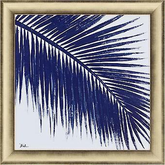 Indigo baru palm ii coastal style by paragon