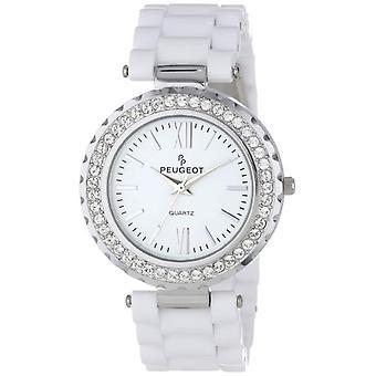 Peugeot Watch Woman Ref. 7067WS