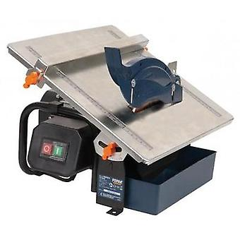 Ferm TCM1010 Table Saw
