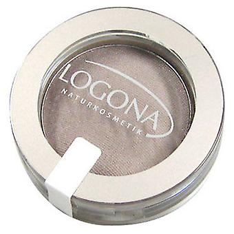 Logona Eye shadow (Damen , Make-Up , Augen , Lidschatten)