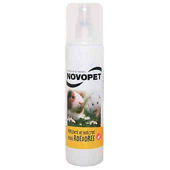 Novopet Insecticide for rodents