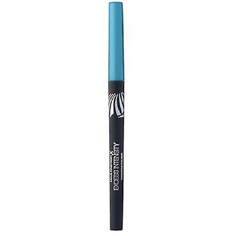 Max Factor Excess Intensity Eyeliner Longwear (Woman , Makeup , Eyes , Eyeliners)