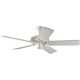 Ceiling Fan Classic Original 132 cm / 52