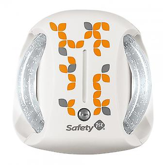 Safety 1st Automatic Night Light