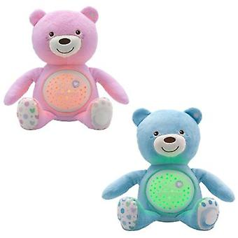 Chicco Projector Baby Bear