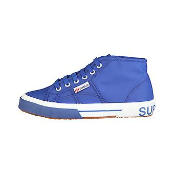 Zapatillas Superga Unisex