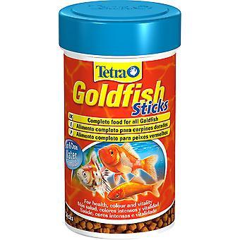 TETRA Goldfish bastoni 93g (confezione da 6)