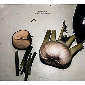 Motorpsycho - stadig liv med aubergine [CD] USA import
