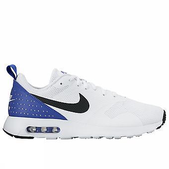 Nike Air Max TAVAS 705149 104 men's Moda shoes