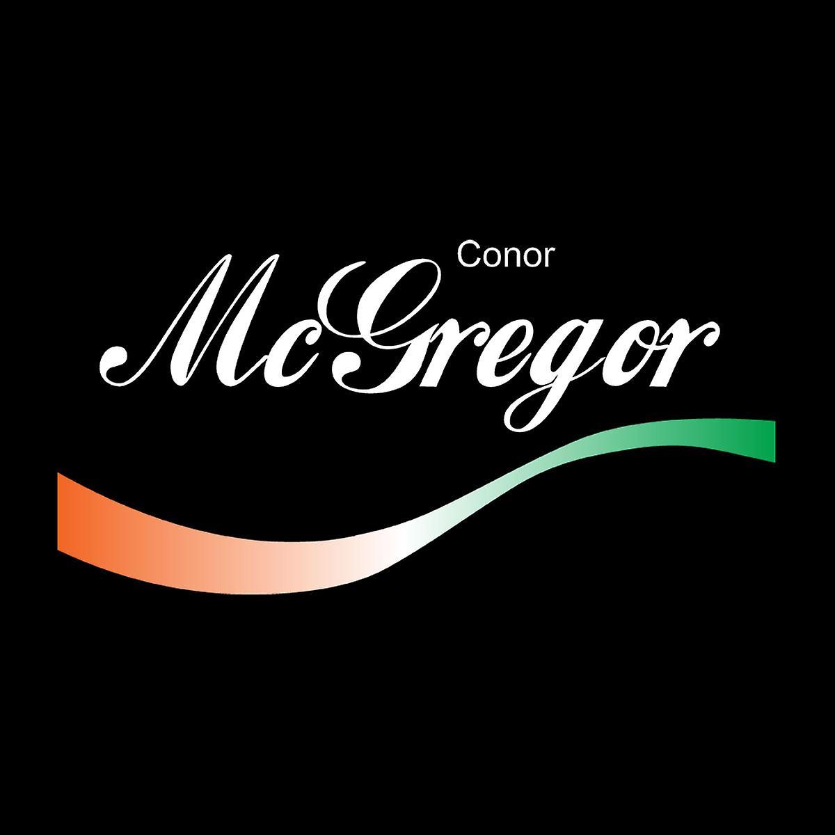 Conor McGregor Coke Logo Women's Vest
