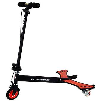 Razor Powering scooter (Outdoor , On Wheels , Scooters)