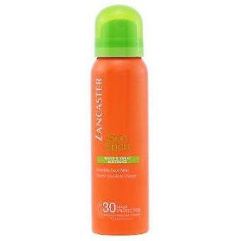 Lancaster Sun Sport Invisible Face Mist SPF 30 100 ml