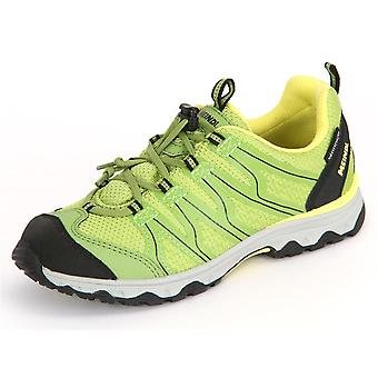 Meindl Wave JR Lemon 200122   women shoes