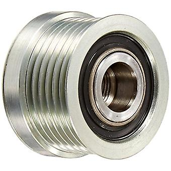 Gates 37021P Alternator Pulley