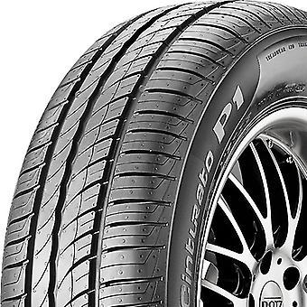 Summer tyres Pirelli Cinturato P1 Verde ( 195/65 R15 91V )