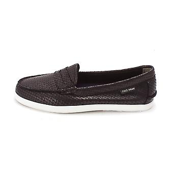 Cole Haan Womens W02591 stängd tå Loafers