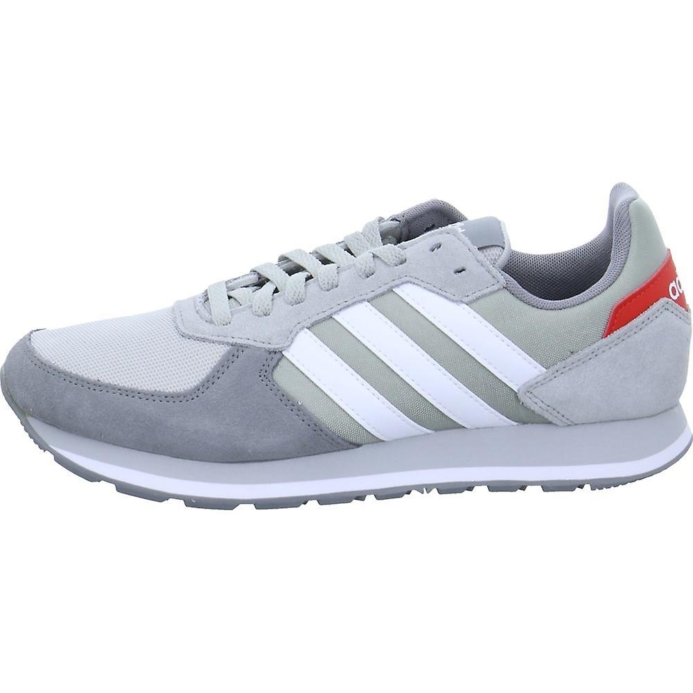 Adidas 8K DB1730 universal all year men shoes