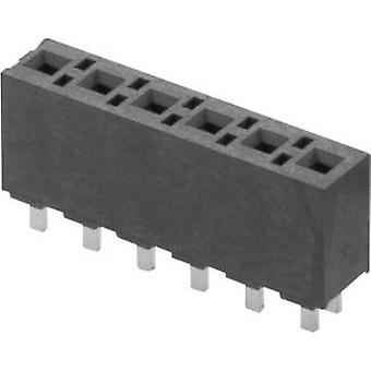 W & P Products 393-04-1-50