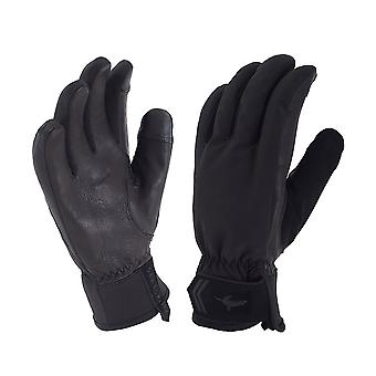 Sealskinz Ladies All Season Glove