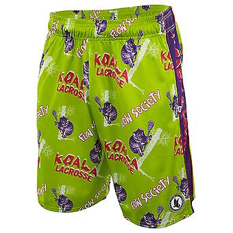 Flow Society Koala Short Mens Style : Pa39mp