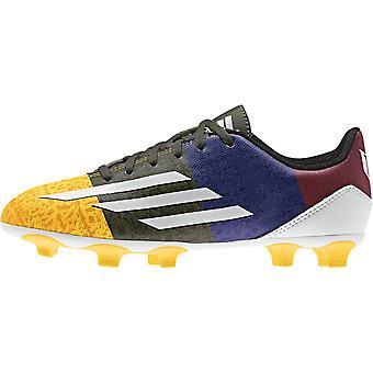 Adidas F5 i Messi M21771 fotboll sommaren barn skor