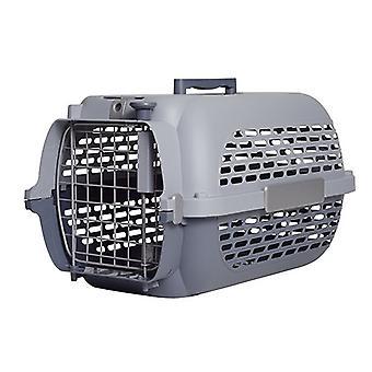 Dogit/ Catit Voyageur 200/ Pet Carrier