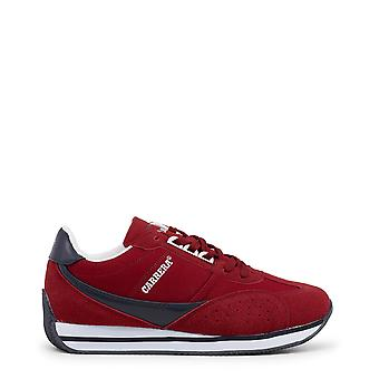 Carrera Jeans - CAM813015 Men's Sneakers Shoe