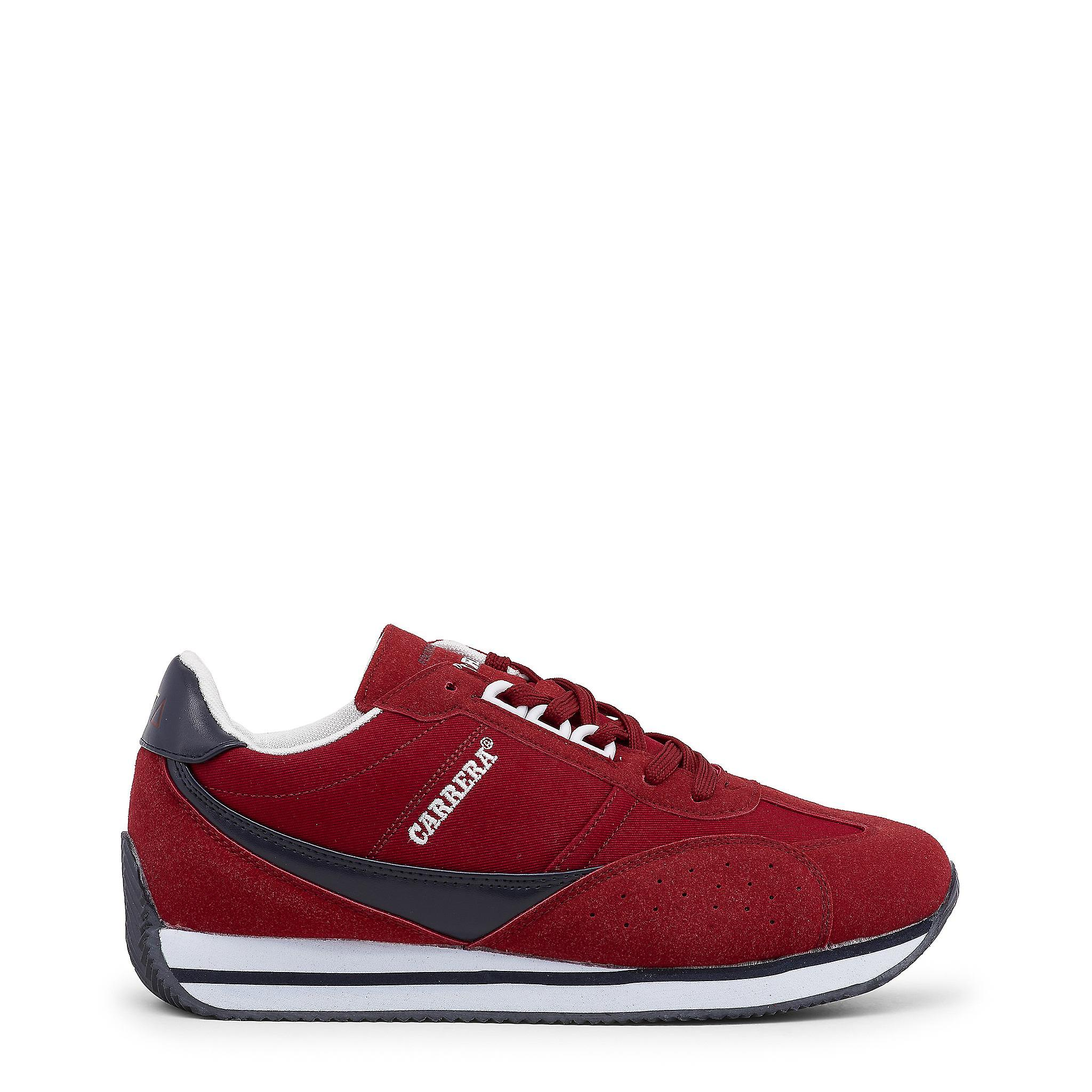 Shoe Sneakers Men's CAM813015 Jeans Carrera wvIqxfW