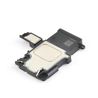IPhone 6 - kovaääninen