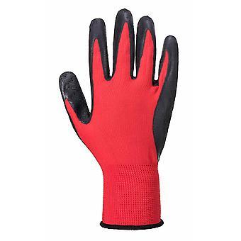 Portwest Mens Antistatic Micro Dot Grip Gloves