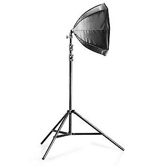 Walimex Set Daylight 250 Studio light 50 W