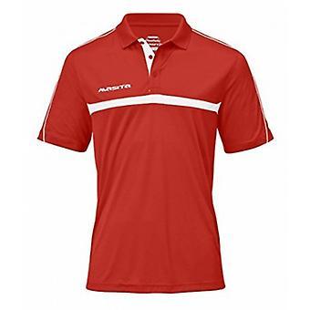 Masita polo shirt Brasil 1314-5010