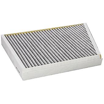 Bosch C3743WS / F00E369779 Carbon Activated Workshop Cabin Air Filter