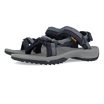 Teva Terra FI Lite Sandaletten für Damen Walking - SS18