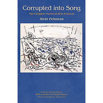 تلف في أغنية-قصائد كاملة من فينمان ألفين بالفين فيي