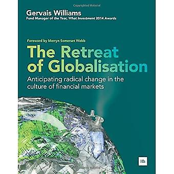 The Retreat of Globalisation