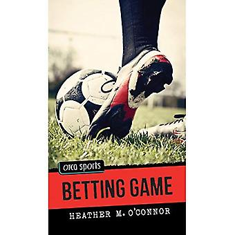 Betting Game (Orca Sports)
