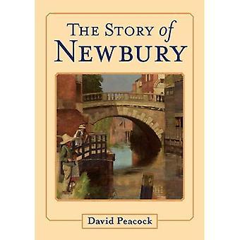 The Story of Newbury